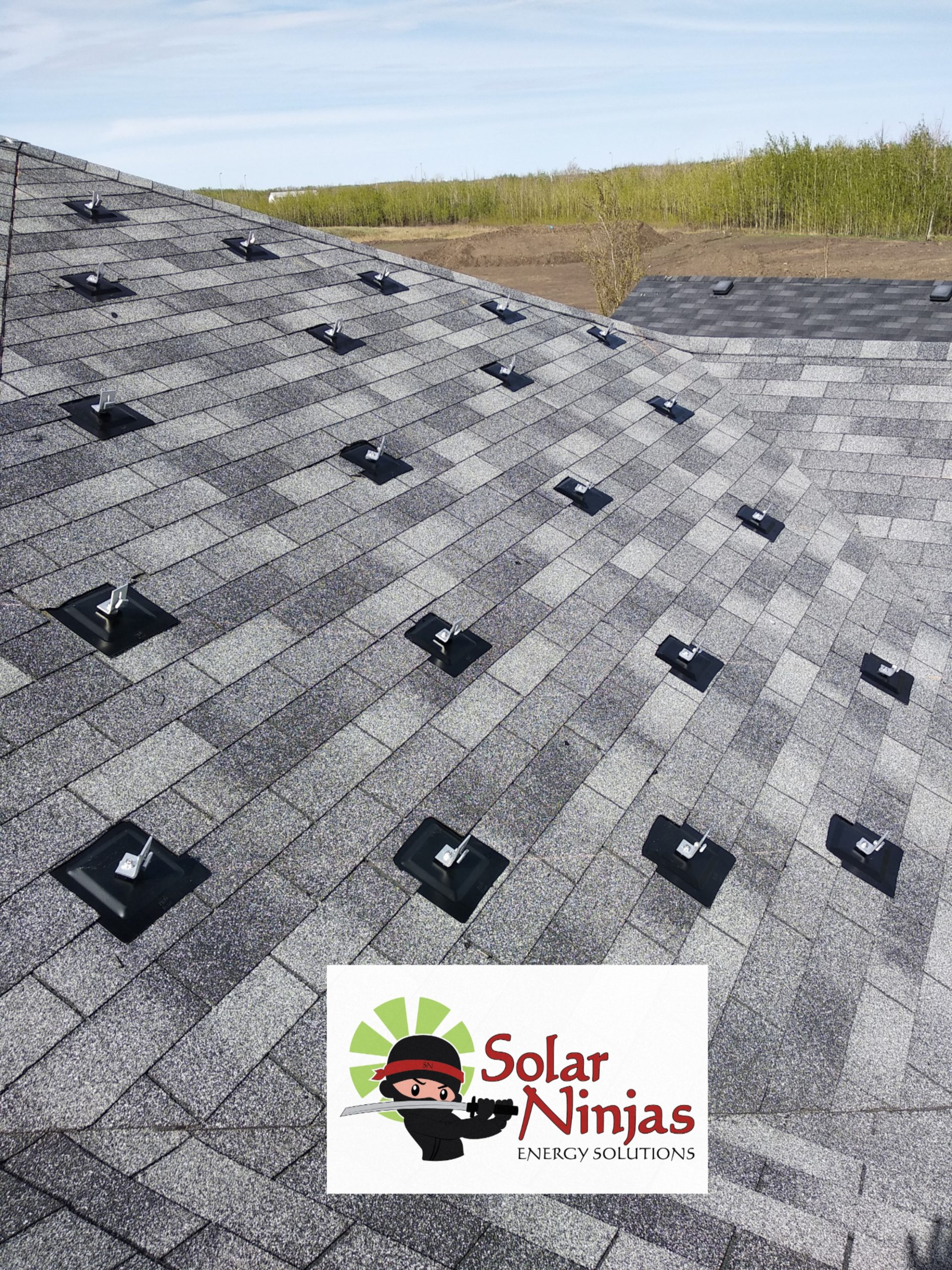 Solar PV Anchors